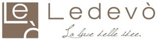 Ledevò Logo
