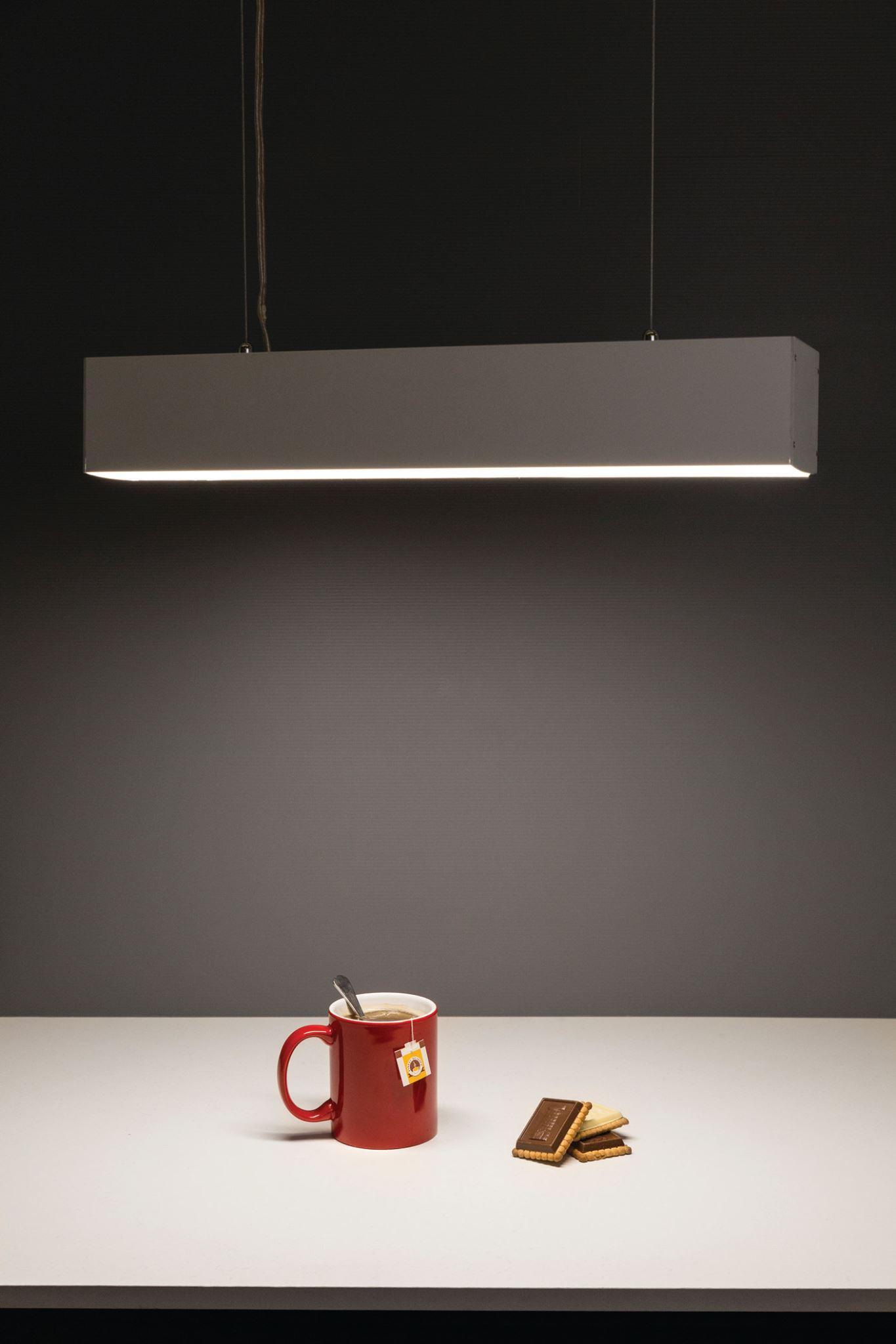 Ledevò Milano Illuminazione Design